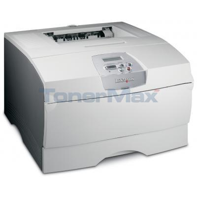 Lexmark T-430